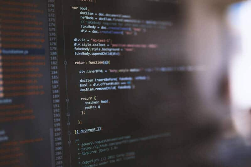 HTMLタグとフォーマットの表示デモページ