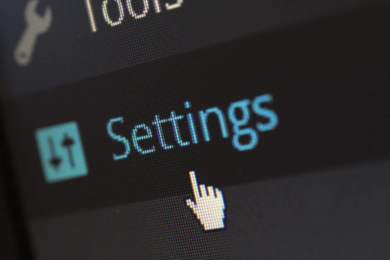 yStandardを使ったサイトをAMP対応させる方法