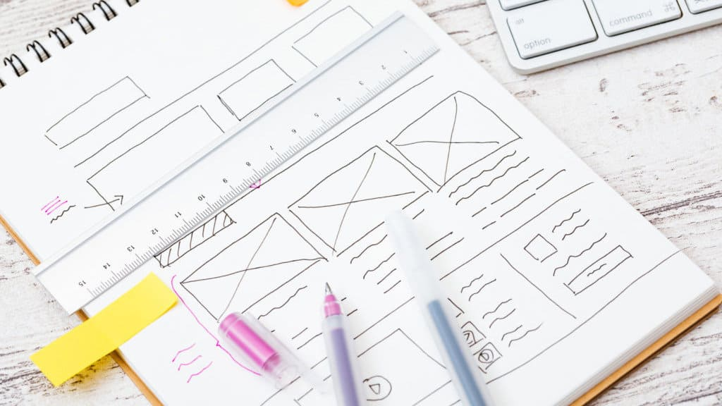 「Font Awesome Kits URL」設定の入力方法