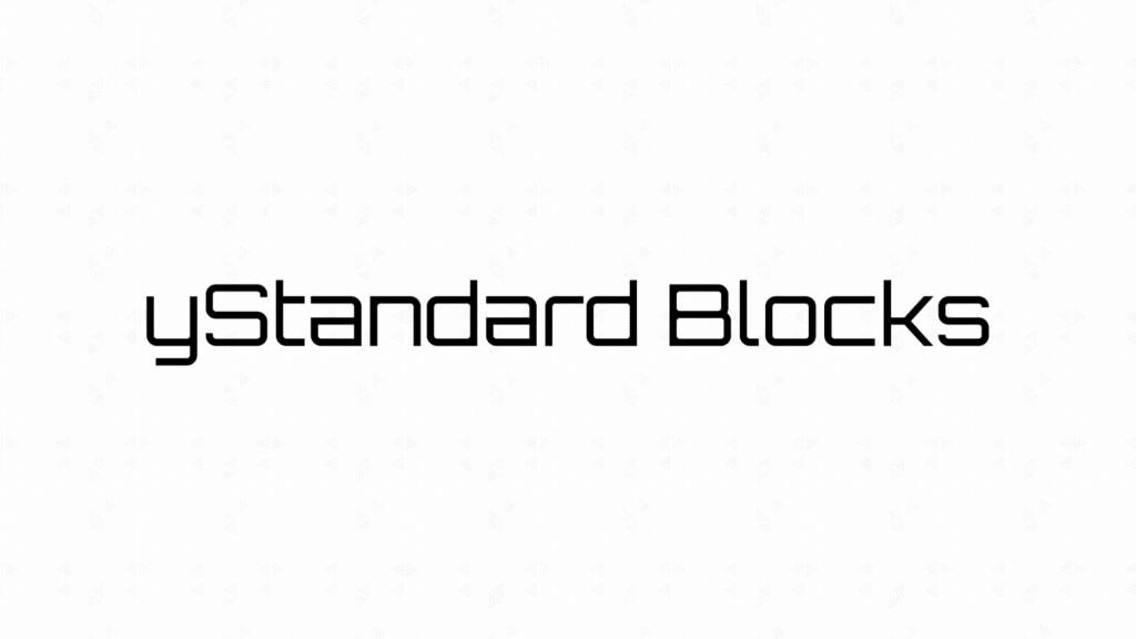 プラグインのバージョンアップでブロックがエラーになる場合の対処方法