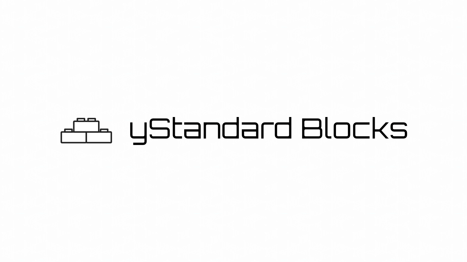 yStandard Blocks v0.8.0公開 ブログカードタイプのリンク作成ブロック追加