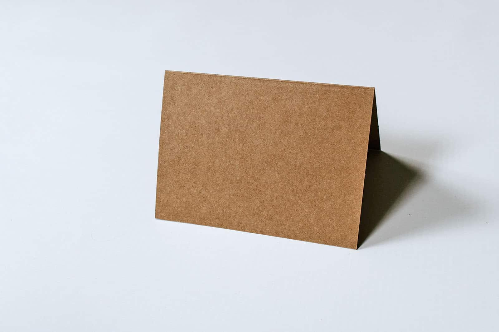 ブログカード作成ショートコードについて