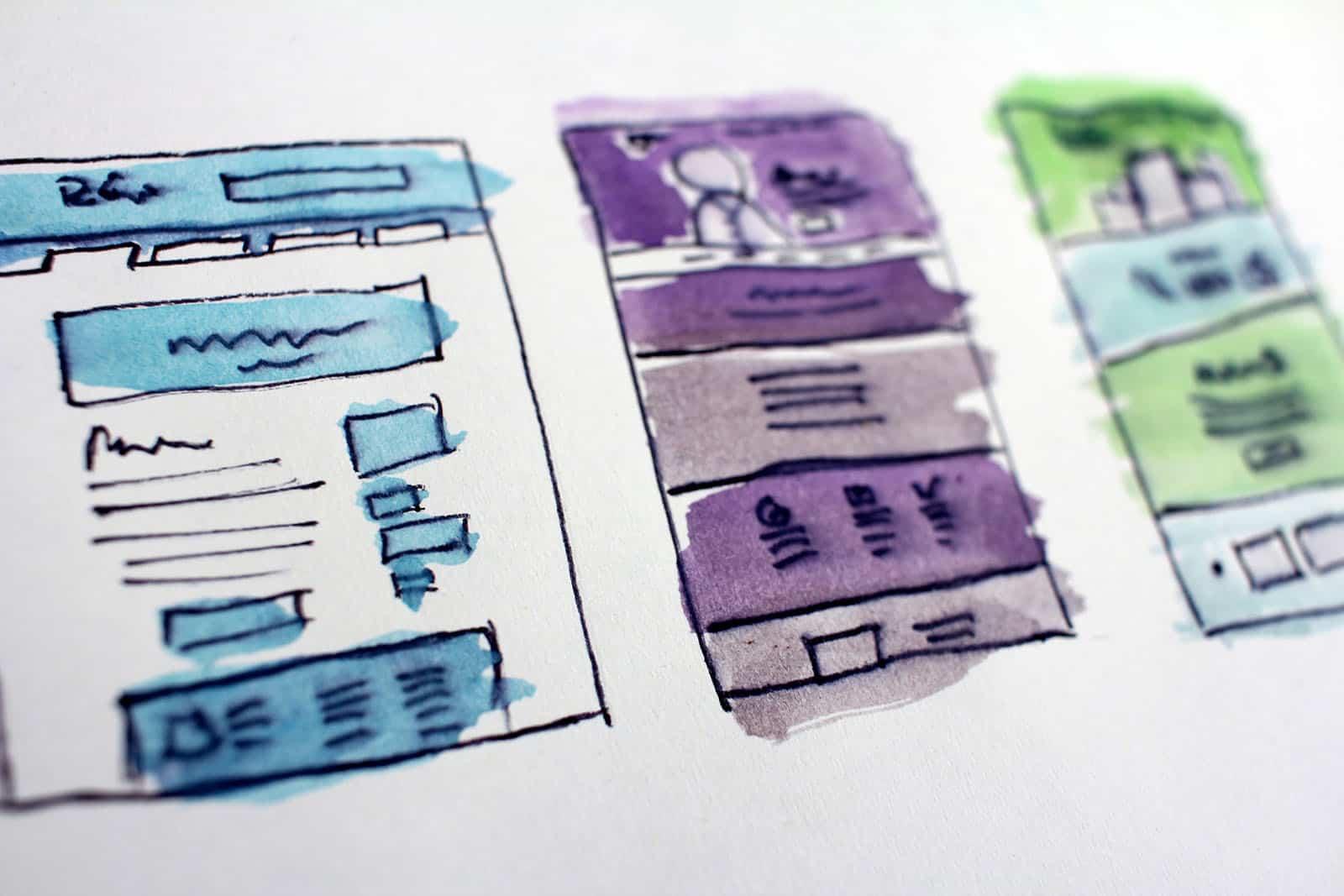 固定ページ先頭のタイトルや公開日を非表示にしてページ先頭に大きく画像を表示する方法