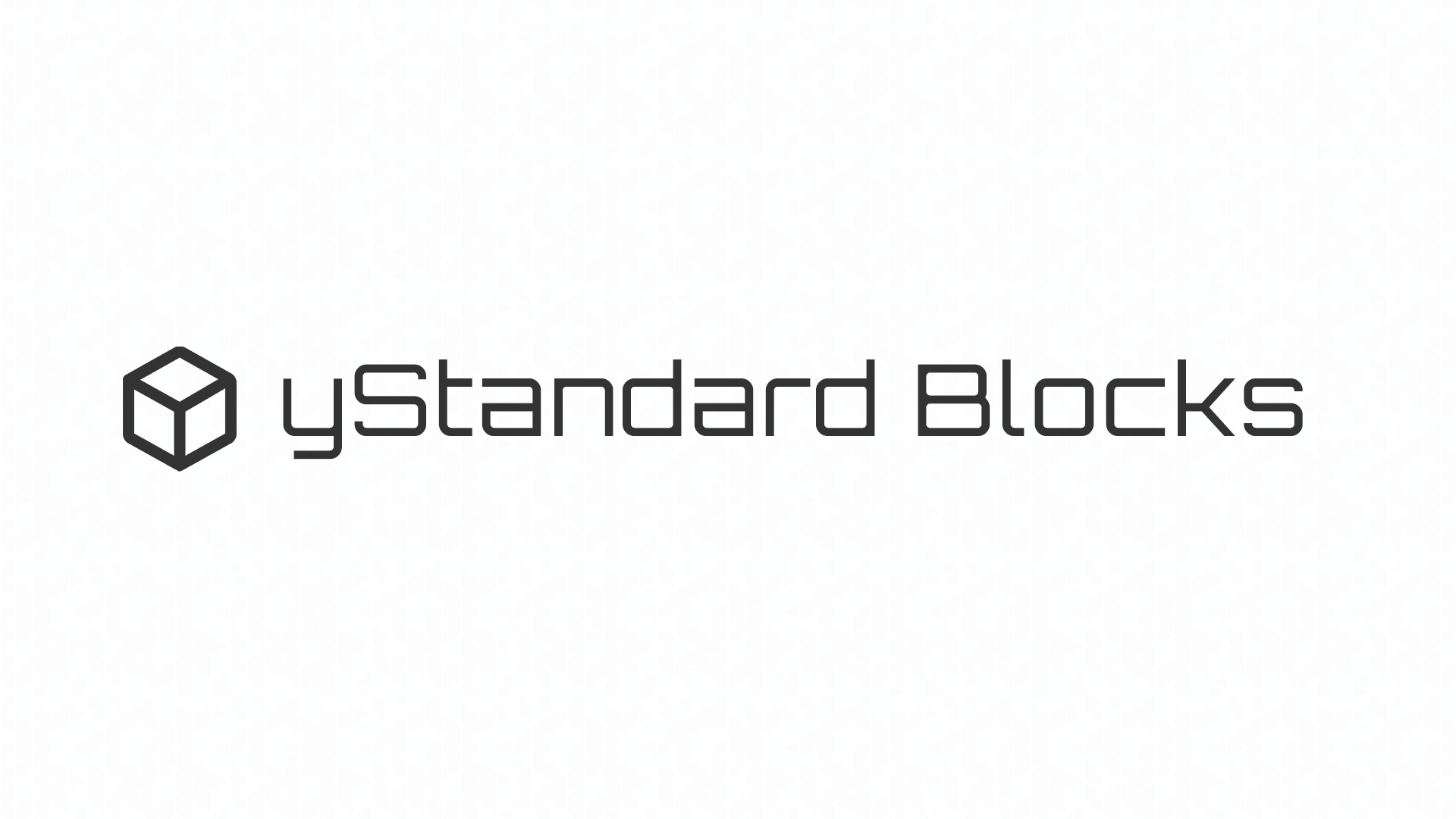【yStandard Blocks v2.9.0】WordPress 5.7対応