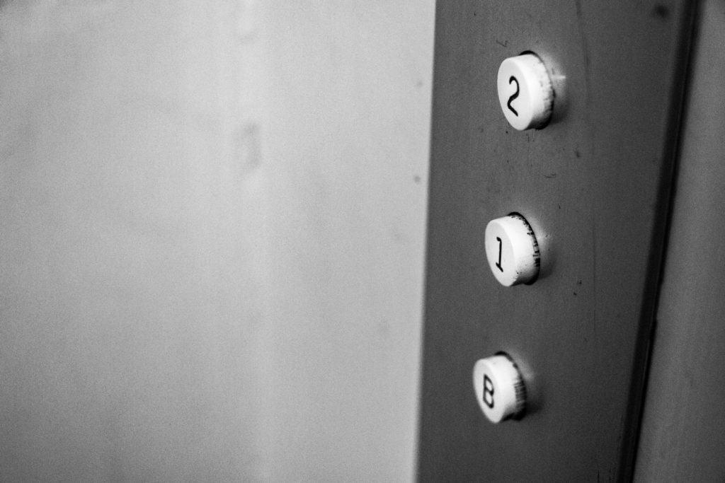 ページ先頭へ戻るボタンを表示する方法