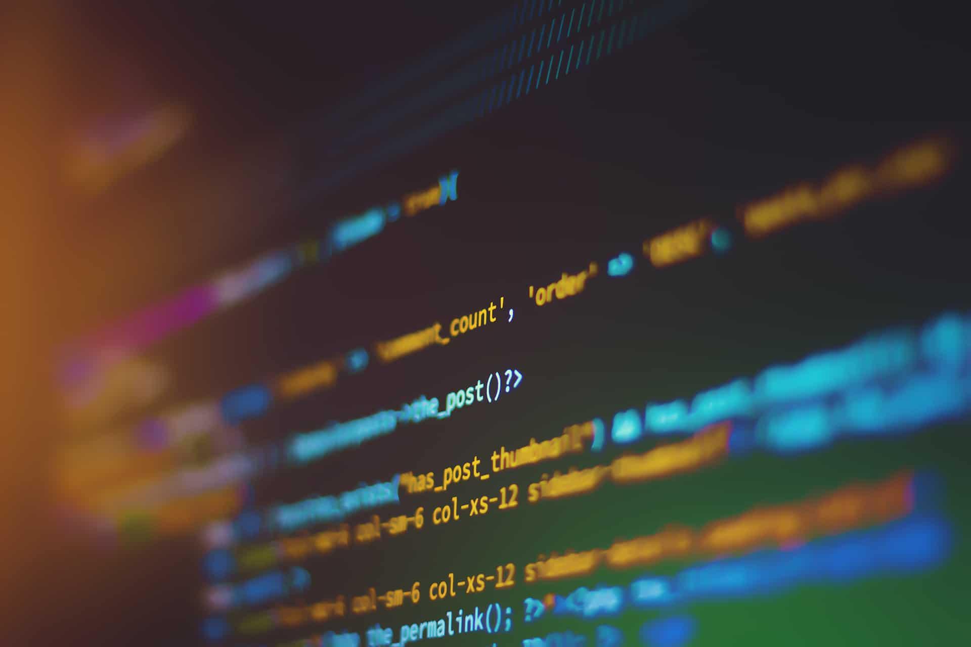 yStandard本体のJavaScriptの後に独自JavaScriptを読み込ませる方法